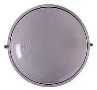 Светильник е.light.1301.1.60.27.white 60W, фото 1