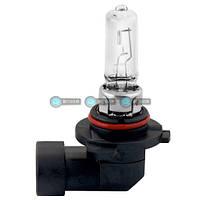 Галогеновая лампа Brevia HB3 Power + 30% 12V 65w