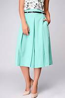 Килоты женские, юбка-шорты (5 цветов)