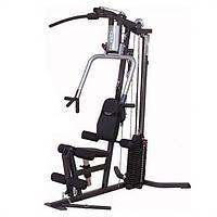 Фитнес станция Body-Solid G3S