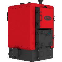 Котел с автоматической загрузкой топлива Altep BIO UNI (Альтеп БИО УНИ) 100 кВт