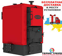 Котел Altep BIO UNI (Альтеп БИО УНИ) 400 кВт