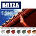 Водосточная система BRYZA, Польша, фото 2