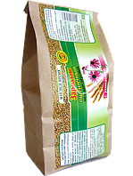 Зародыши пшеницы с эхинацеей Новое время, 250 г Эконом упаковка