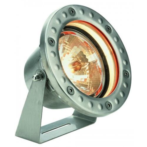 Светильник для пруда Profilux 100