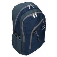 Ранец-рюкзак SAFARI Diamond PL 9750