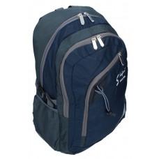 Ранец-рюкзак SAFARI Diamond PL 9750, фото 1