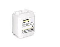 Защитная эмульсия Karcher Extra RM 782, 5 L,
