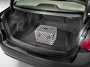 Сетка в багажник CarLife TN069