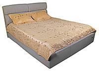 Кровать Оксфорд Стандарт Флай-2232, 90х190 (Richman ТМ)