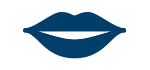 Косметика (ОПТ)