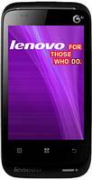 Lenovo A288T  WiFi, Android,  2SIM БЕЗ ПРЕДОПЛАТЫ