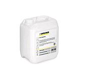 Средство защити твердых и эластичных напольных покрытий Karcher RM 784 , 5 L , защитная дисперсия