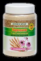 """Зародыши пшеницы с эхинацеей, 250 г ТМ """"Новое время"""""""