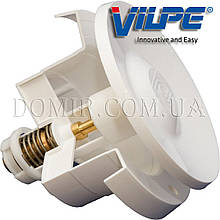 Приточный клапан VELCO Vilpe