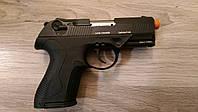 Стартовый пистолет CARRERA RS- 30 кал. 9мм