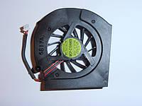 Кулер (вентилятор) IBM / Lenovo ThinkPad Z60, Z60, Z60M, Z61M