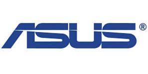 Блок питания для ноутбука Asus