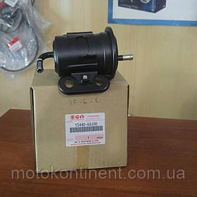 15440-93J00 Фильтр топливный Suzuki DF200-DF300
