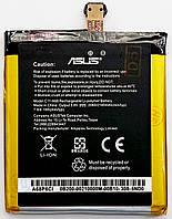 Аккумулятор original для мобильного телефона Asus PadFone 2 A68, 2140mAh
