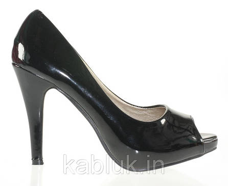 Женские туфли RAINBOW!