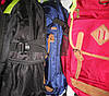 Рюкзак для мальчика 6669 карманы, фото 4