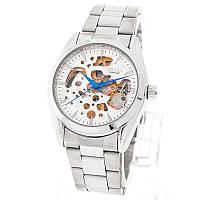 Часы Созвездие Слава 07193 Silver (Слава)