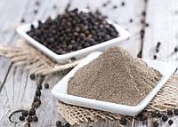 Перец чёрный молотый в/с, 100 гр