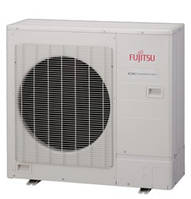 Fujitsu- AOYG45LBT8 Наружный блок для 8 помещений