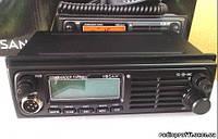 Aкция!!! Yosan COMMANDER TURBO + антенна Storm SM-12, фото 1