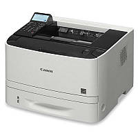 Принтер Canon i-SENSYS LBP251dw c Wi-Fi (0281C010)