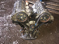 Двигатель БУ Хендай Грандер 2.7 G6BA Купить Двигатель Hyundai Grandeur 2,7