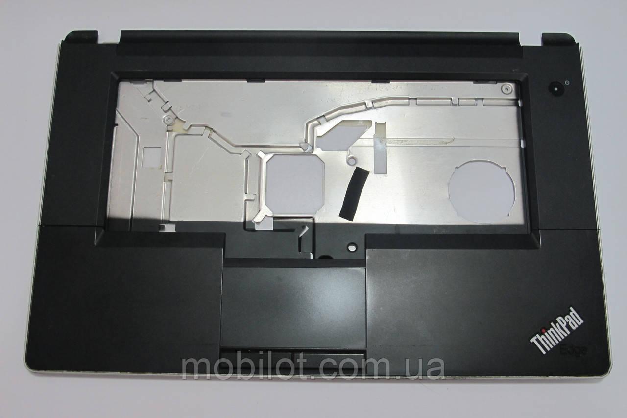 Часть корпуса (Стол) Lenovo Edge 15 (NZ-3195)