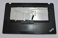 Часть корпуса (Стол) Lenovo Edge 15 (NZ-3195) , фото 1