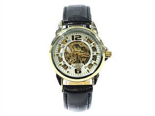 Часы наручные слава 1018 GK