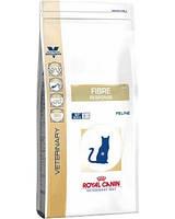 Royal Canin Fibre Response FR31 Feline 0.4 кг