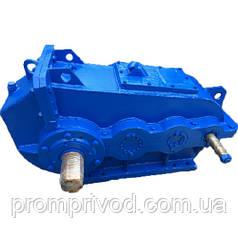 Редуктор ВКУ-610М-25