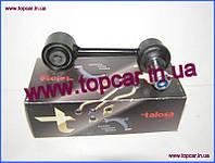 Стойка стабилизатора задняя Renault Master III 10- Talosa Испания 7973