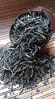 Чай зеленый - Люань Гуа Пянь Гао Шань 100 гр
