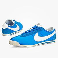 Nike Classic Cortez Og Nylon