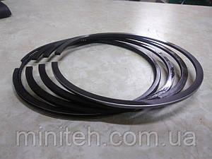 Кольца поршневые SM-240В (ком-кт) 04687