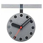 Часы кухонные настенные 18см