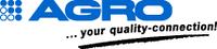 Agro AG кабельные вводы