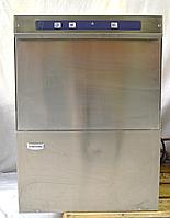 Фронтальная посудомоечная машина Electrolux WT4DB б/у, фото 1