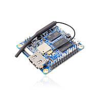 Мини-компьютер Orange Pi Zero Plus 2 H3