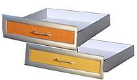 Ящики к кровати L1, Пионер