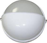 Светильник е.light.1302.1.100.27.white 100W, фото 1