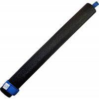 Протектор Крок текстильный распашной 100см