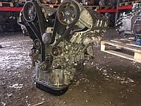 Двигатель БУ Киа Спортейдж 2.7 G6BA Купить Двигатель Kia Sportage 2,7