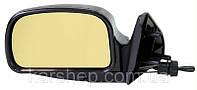 Боковые зеркала,Модель:Лт-9а...ваз-2115, 2114, 2113, 2108, 2109, 21099.